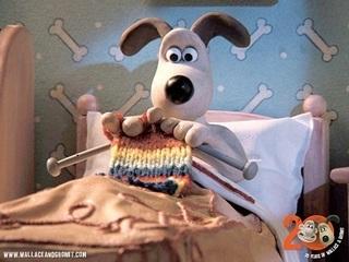 gromit-knits.jpg